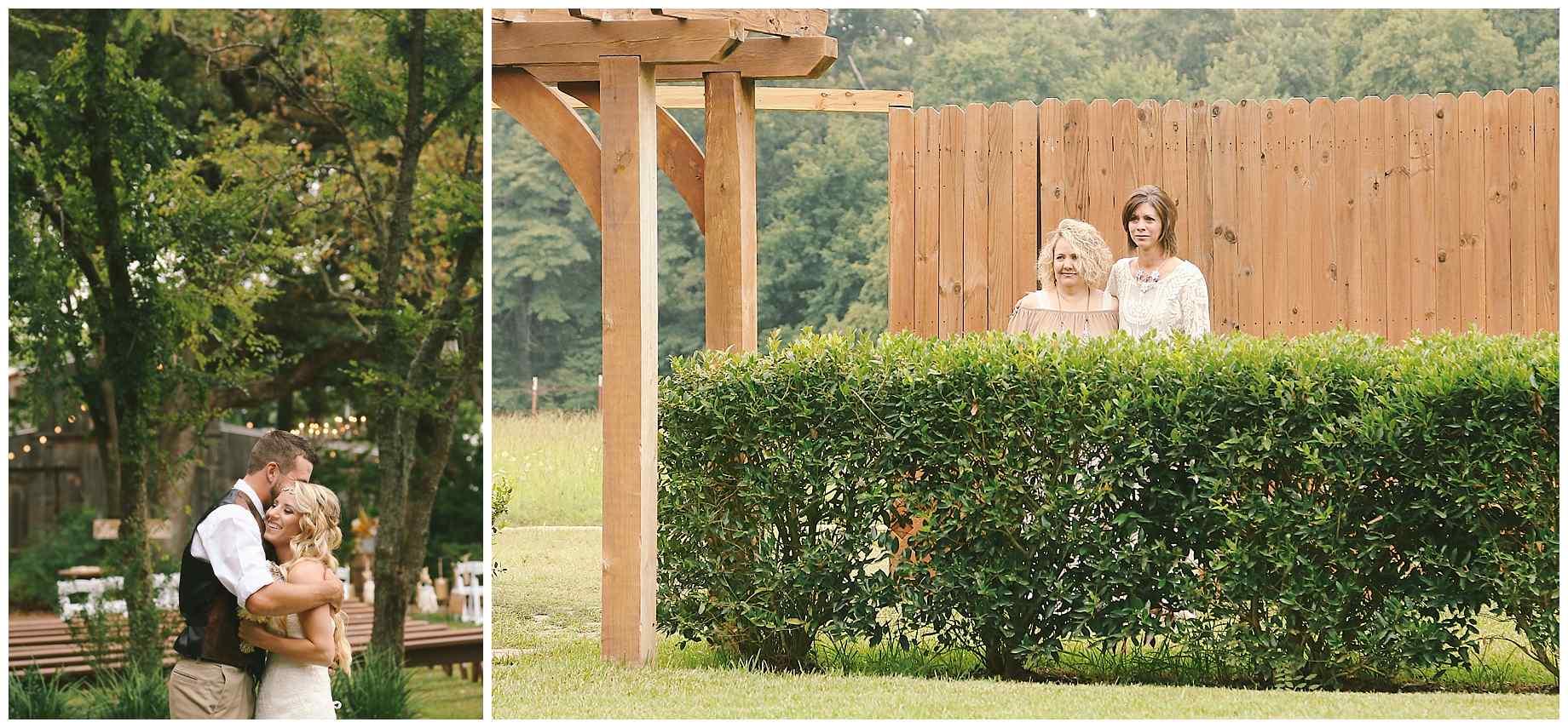 stone-oak-ranch-outdoor-wedding-008