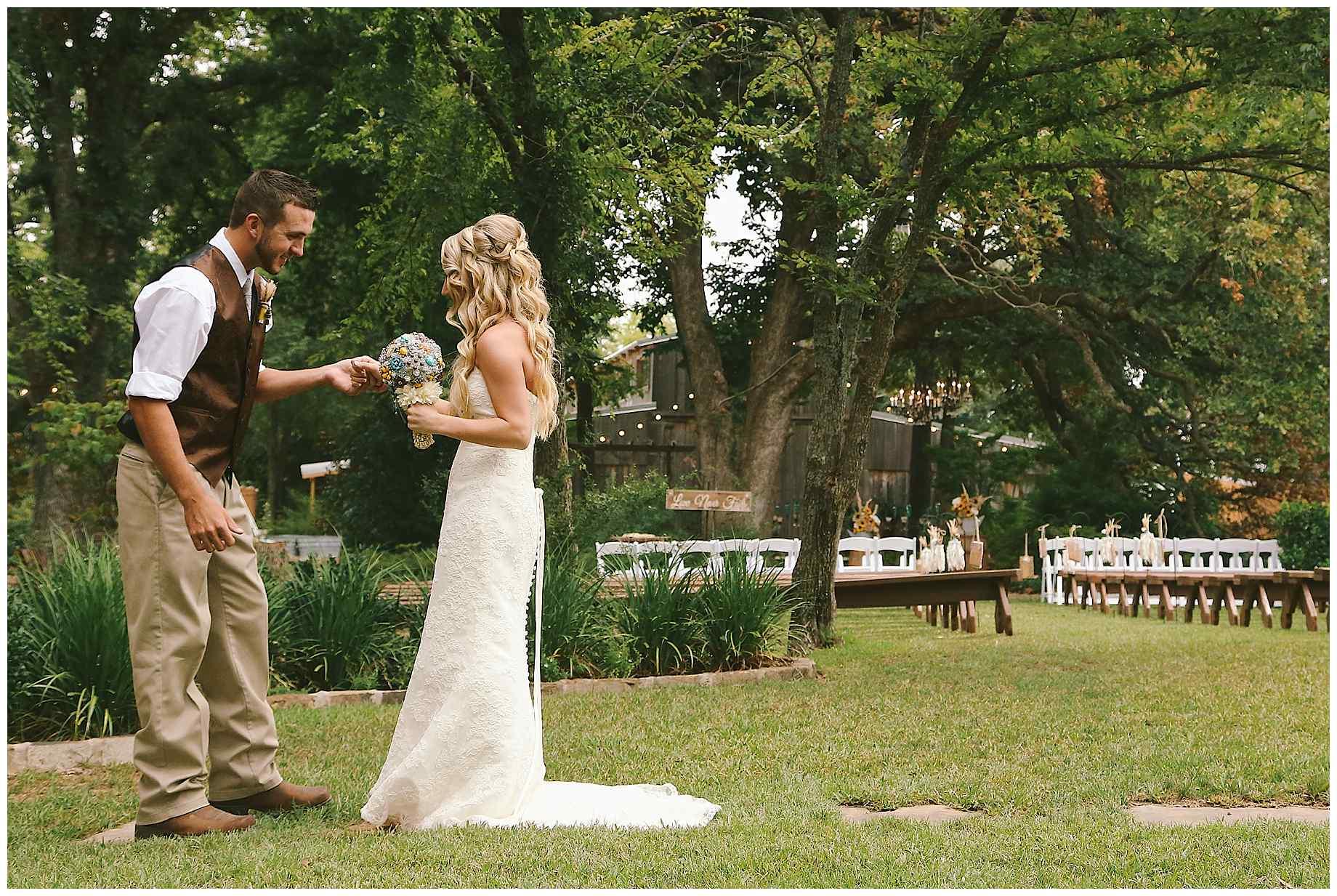 stone-oak-ranch-outdoor-wedding-009