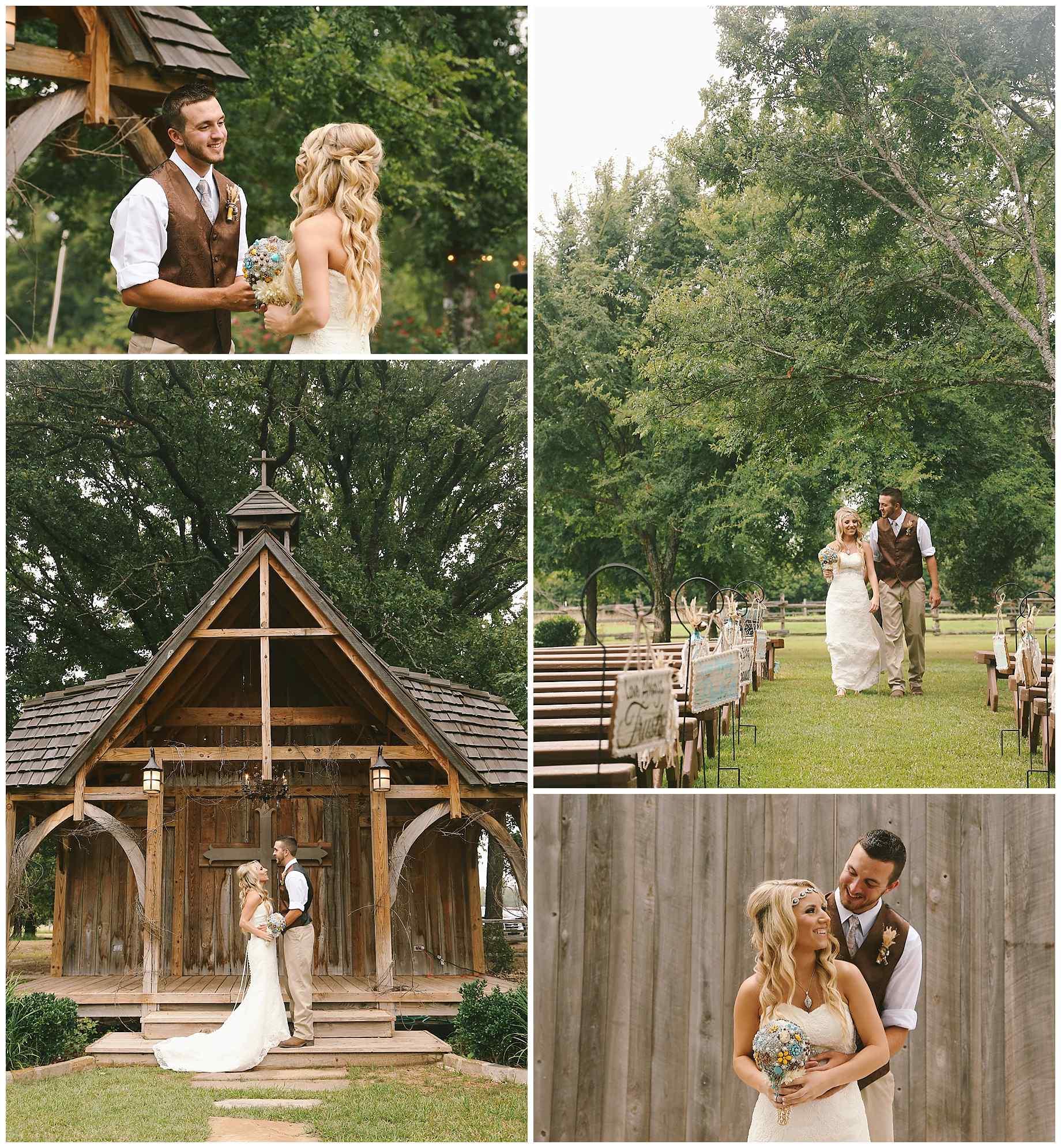 stone-oak-ranch-outdoor-wedding-010