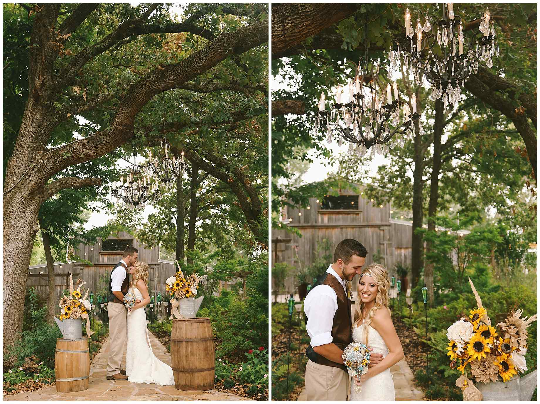 stone-oak-ranch-outdoor-wedding-011