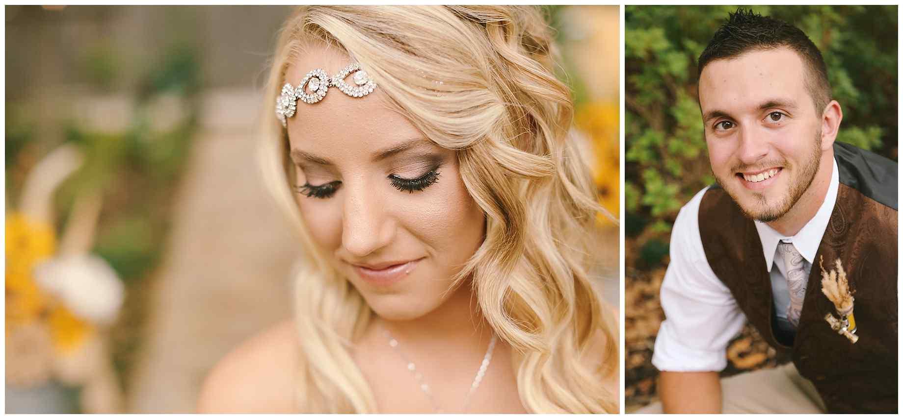 stone-oak-ranch-outdoor-wedding-012