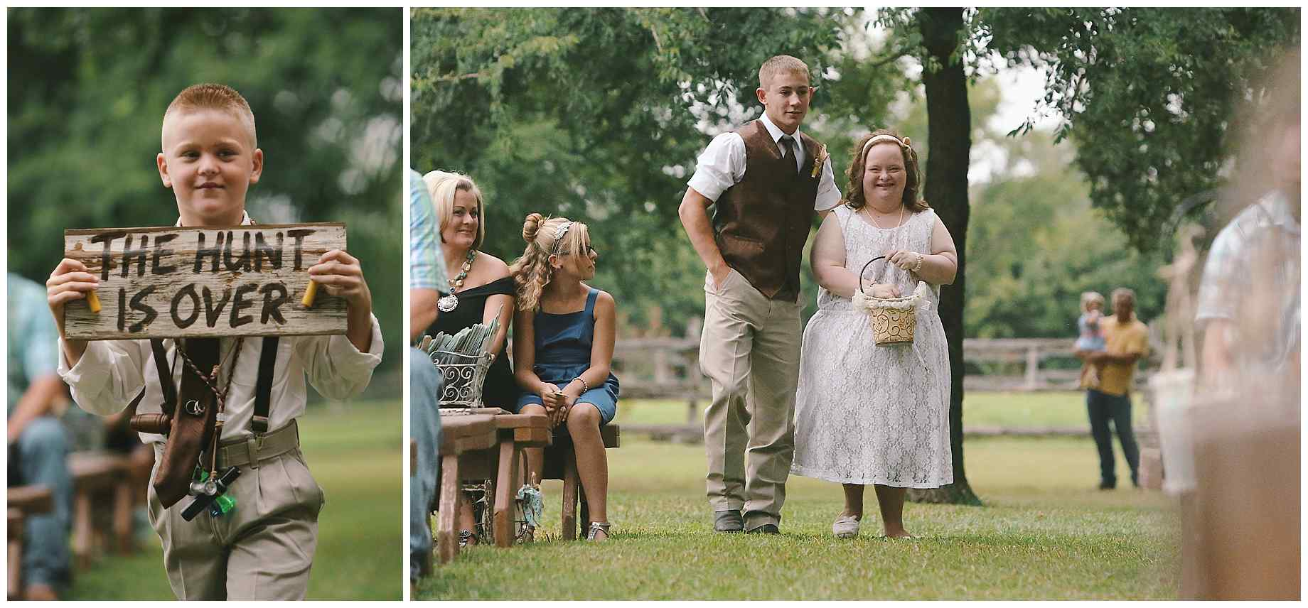 stone-oak-ranch-outdoor-wedding-014