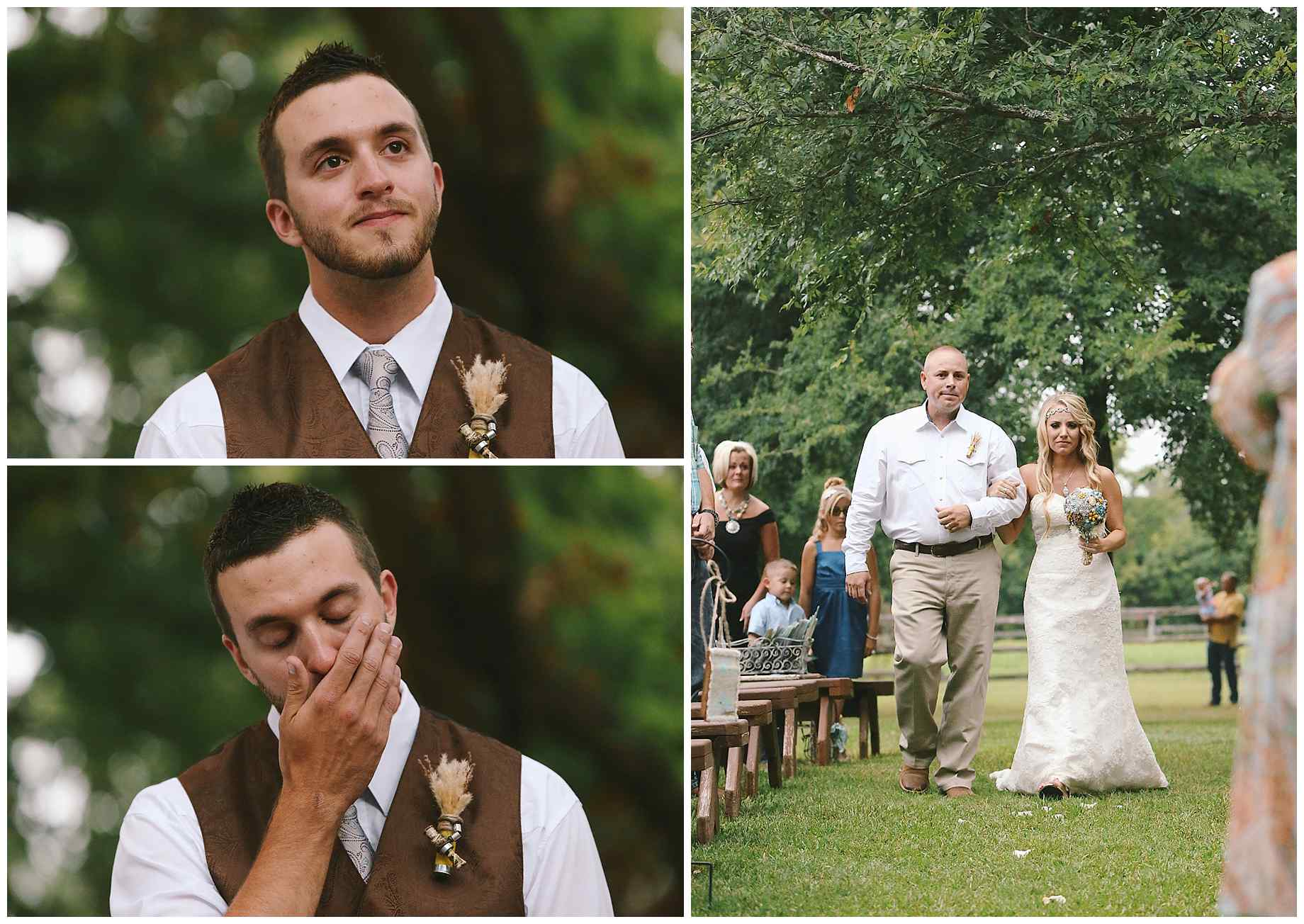stone-oak-ranch-outdoor-wedding-015