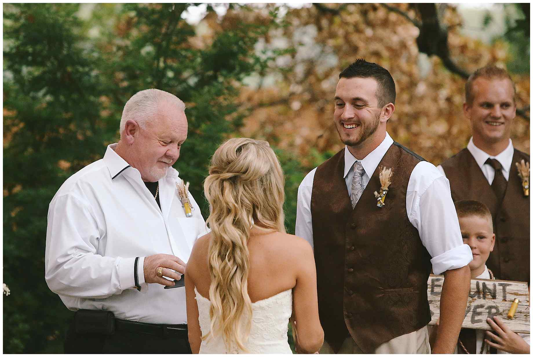 stone-oak-ranch-outdoor-wedding-016