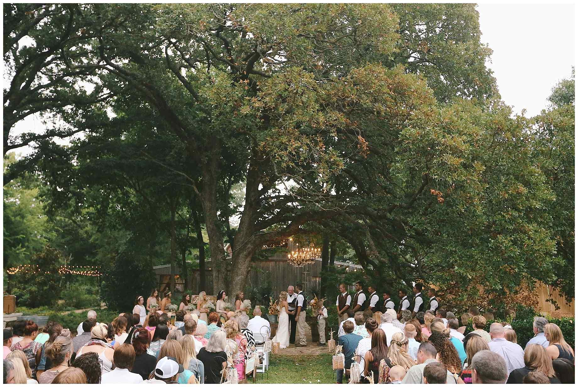 stone-oak-ranch-outdoor-wedding-017