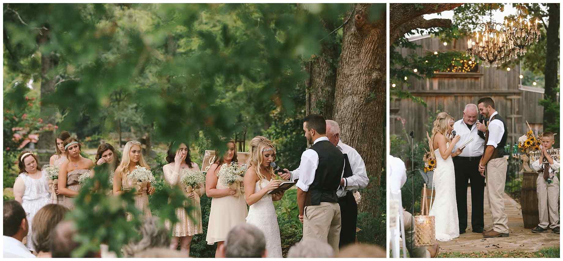 stone-oak-ranch-outdoor-wedding-018