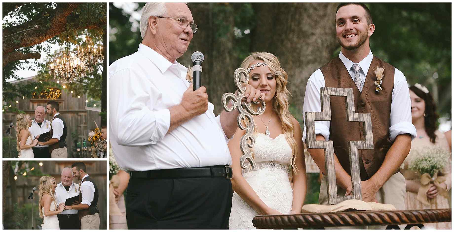 stone-oak-ranch-outdoor-wedding-019