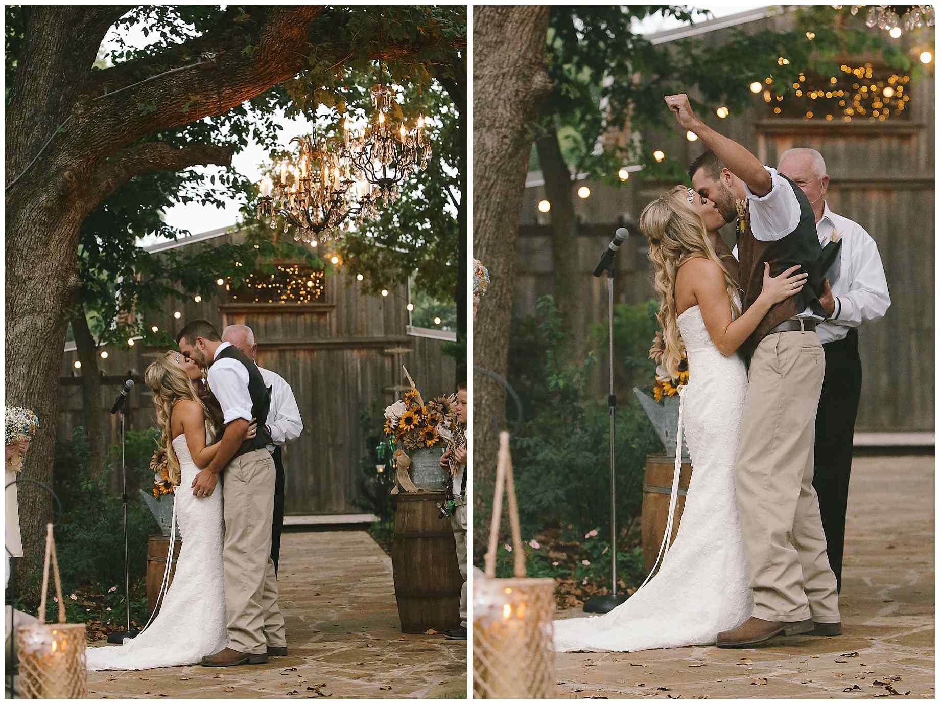 stone-oak-ranch-outdoor-wedding-020