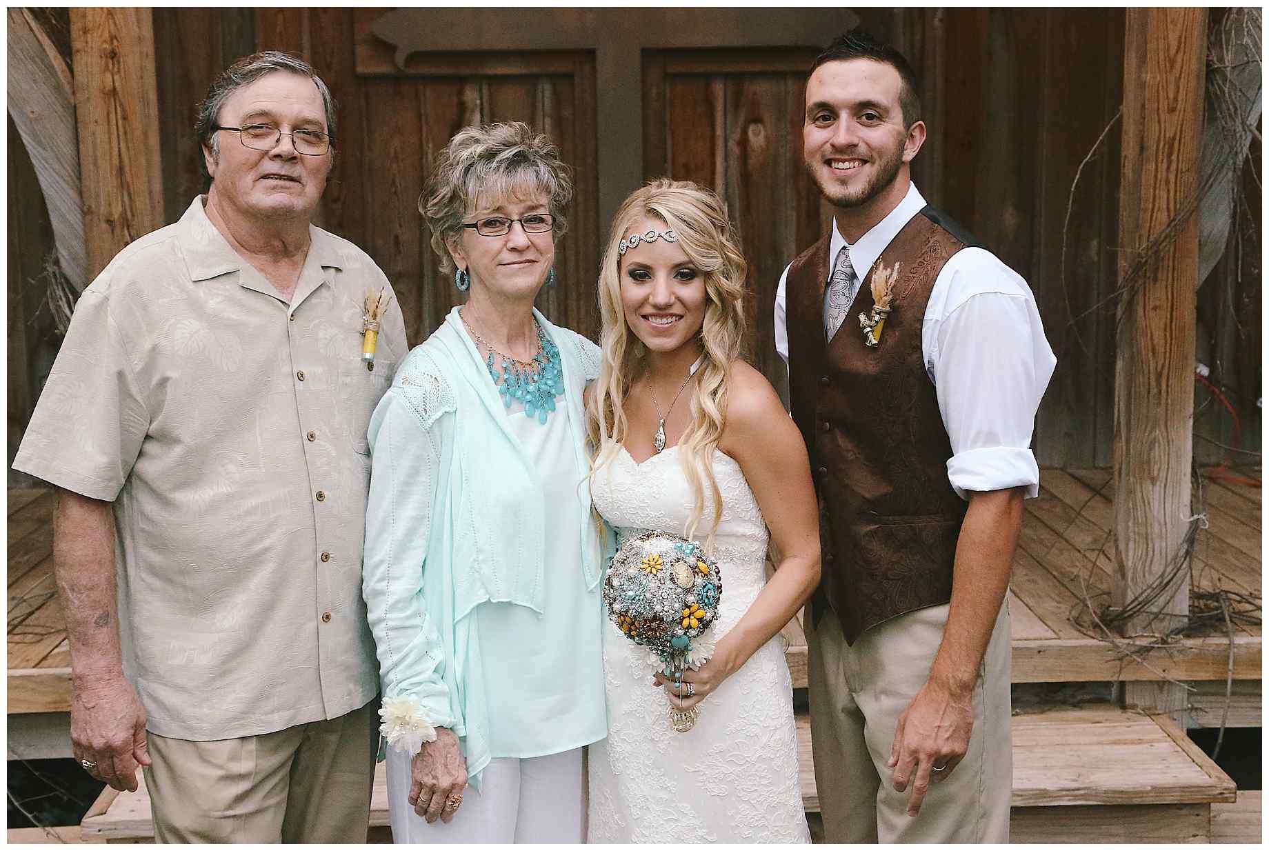 stone-oak-ranch-outdoor-wedding-024