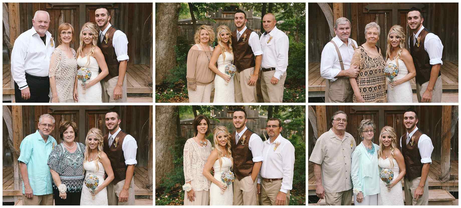 stone-oak-ranch-outdoor-wedding-026
