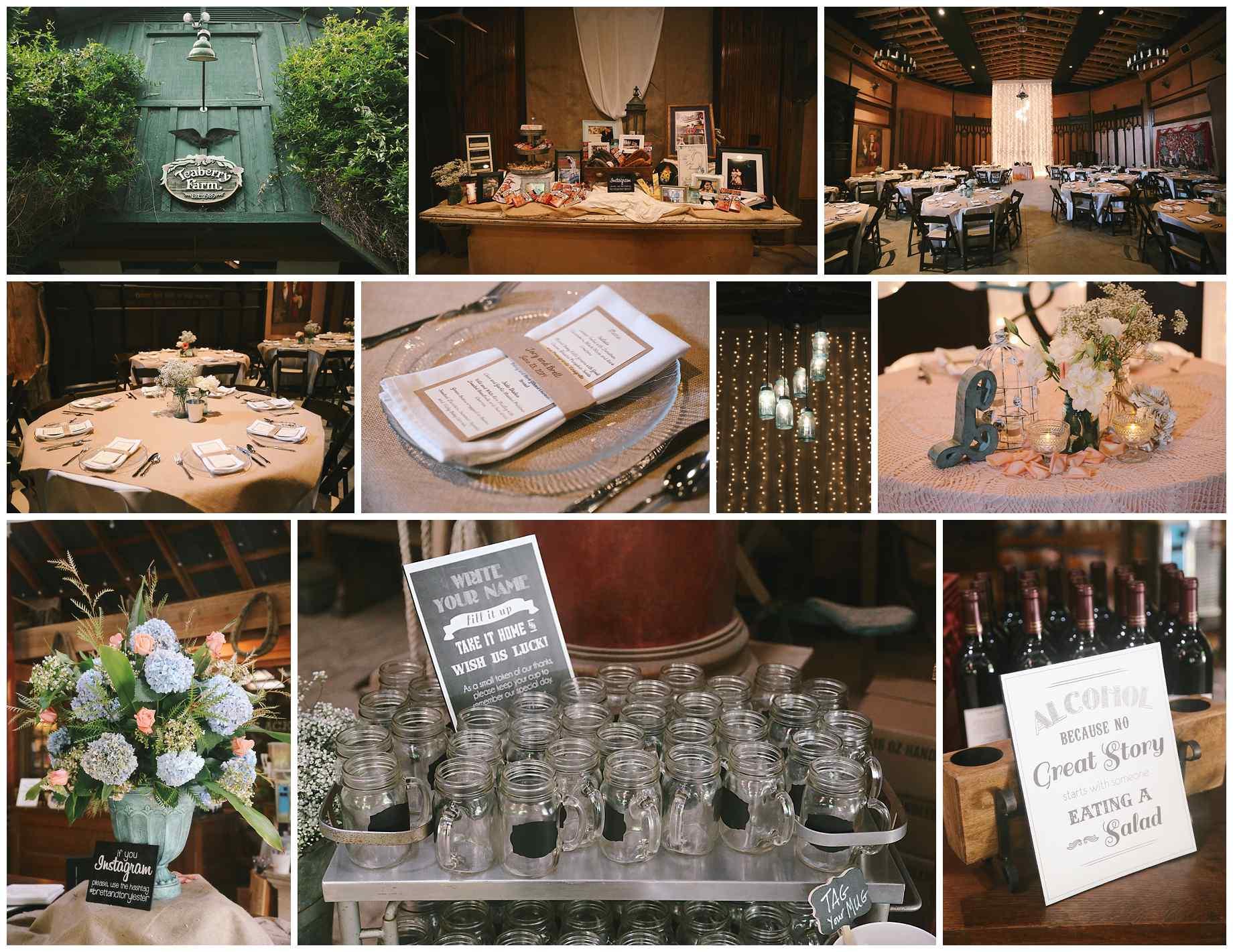 teaberry-farm-wedding-photos-01