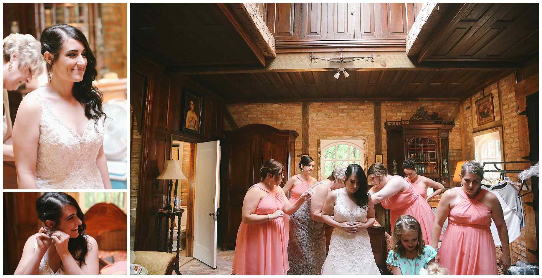 teaberry-farm-wedding-photos-03