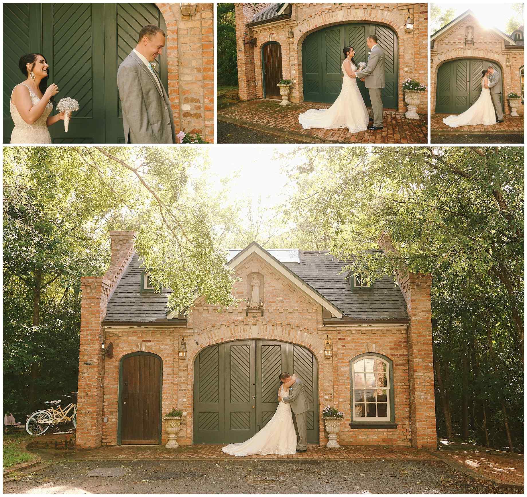 teaberry-farm-wedding-photos-04