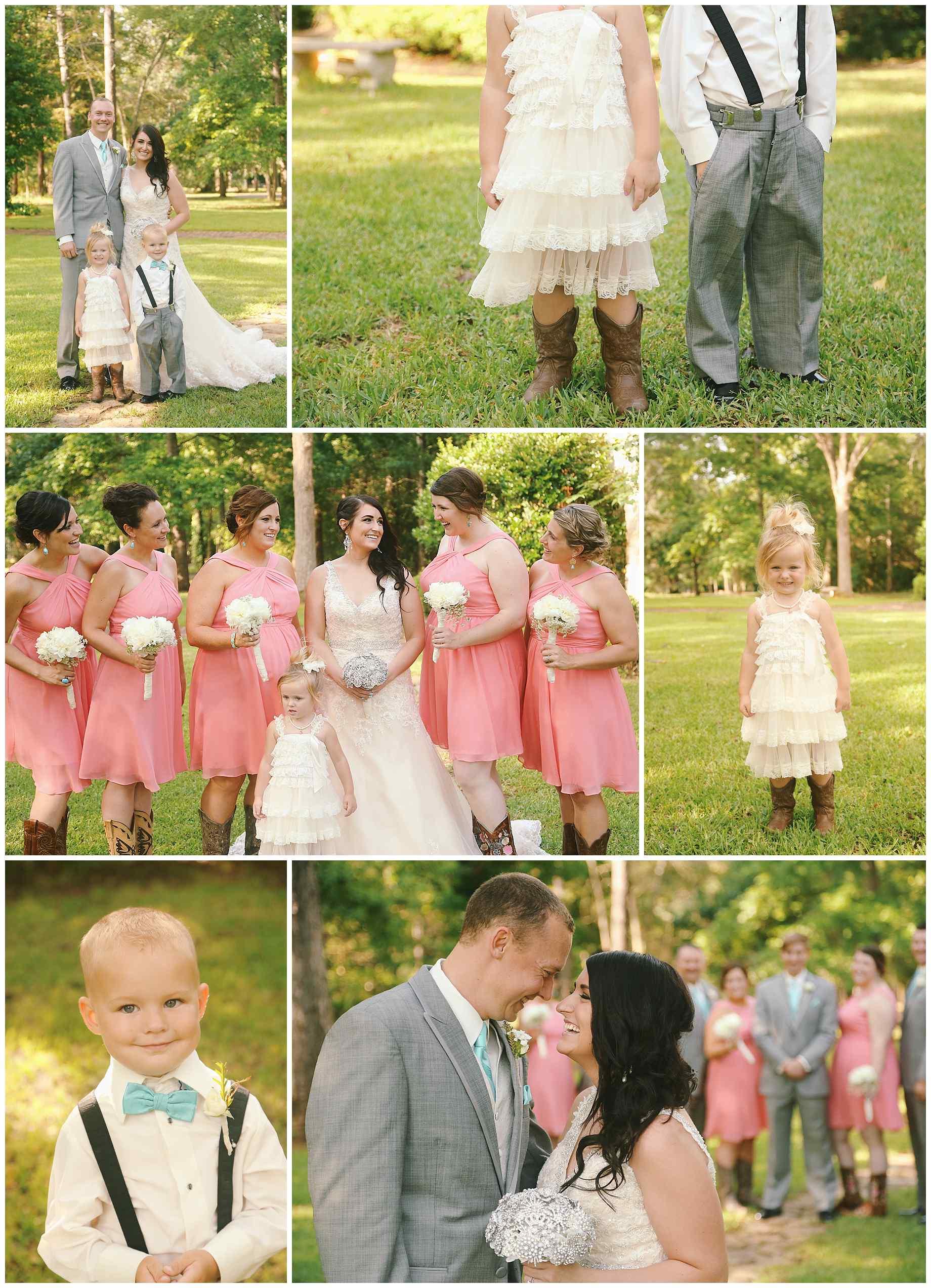 teaberry-farm-wedding-photos-06