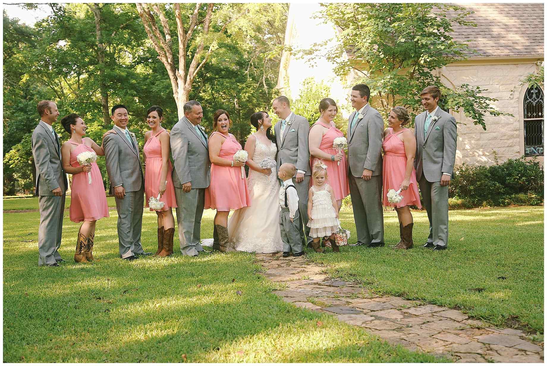 teaberry-farm-wedding-photos-07