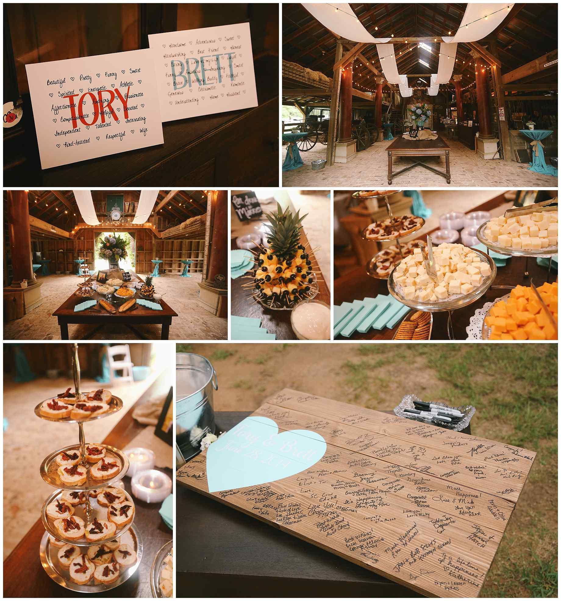 teaberry-farm-wedding-photos-08