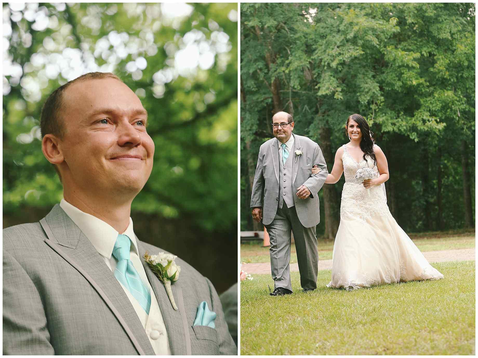 teaberry-farm-wedding-photos-11