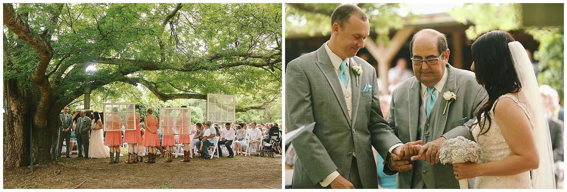 teaberry-farm-wedding-photos-13