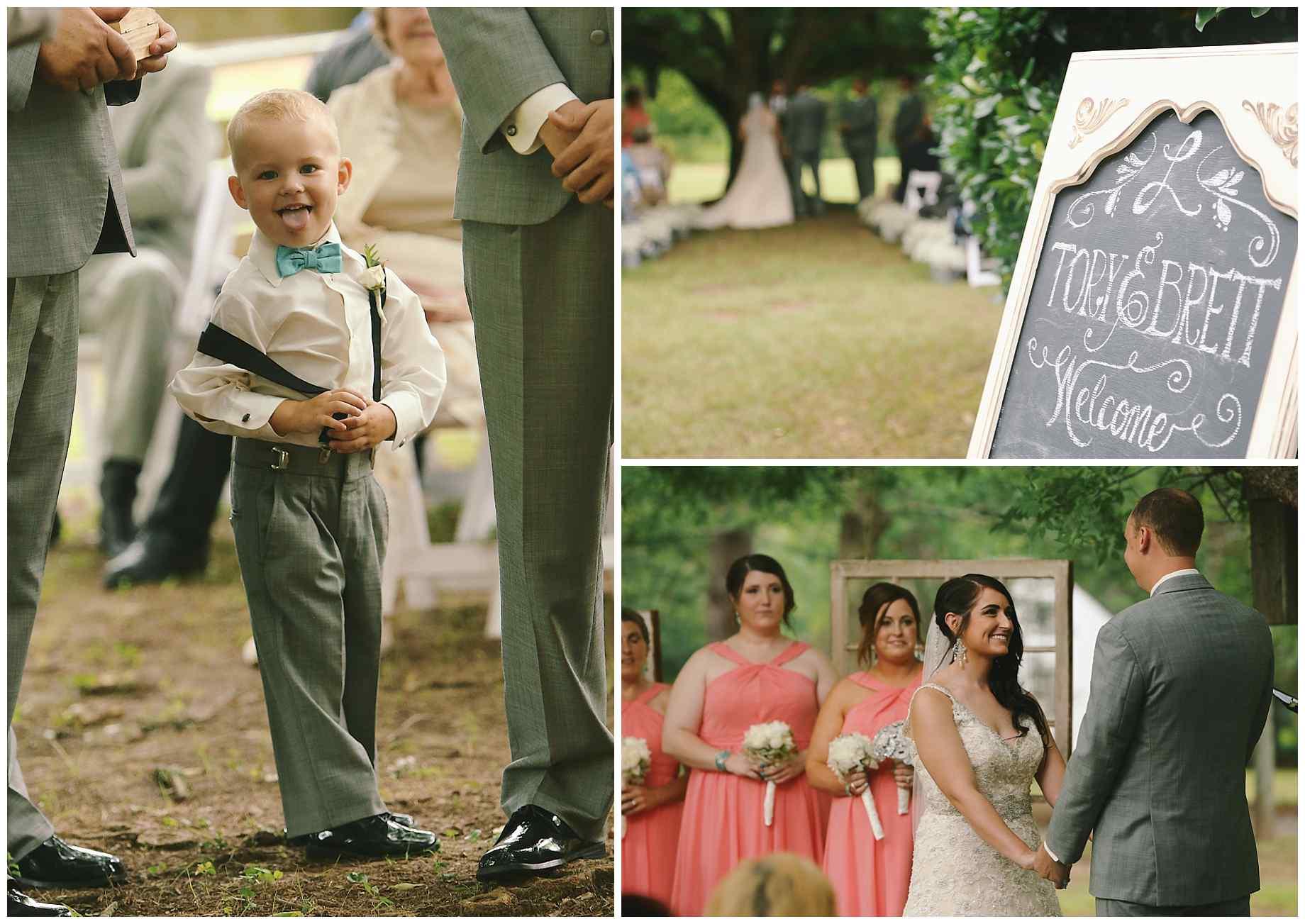 teaberry-farm-wedding-photos-14