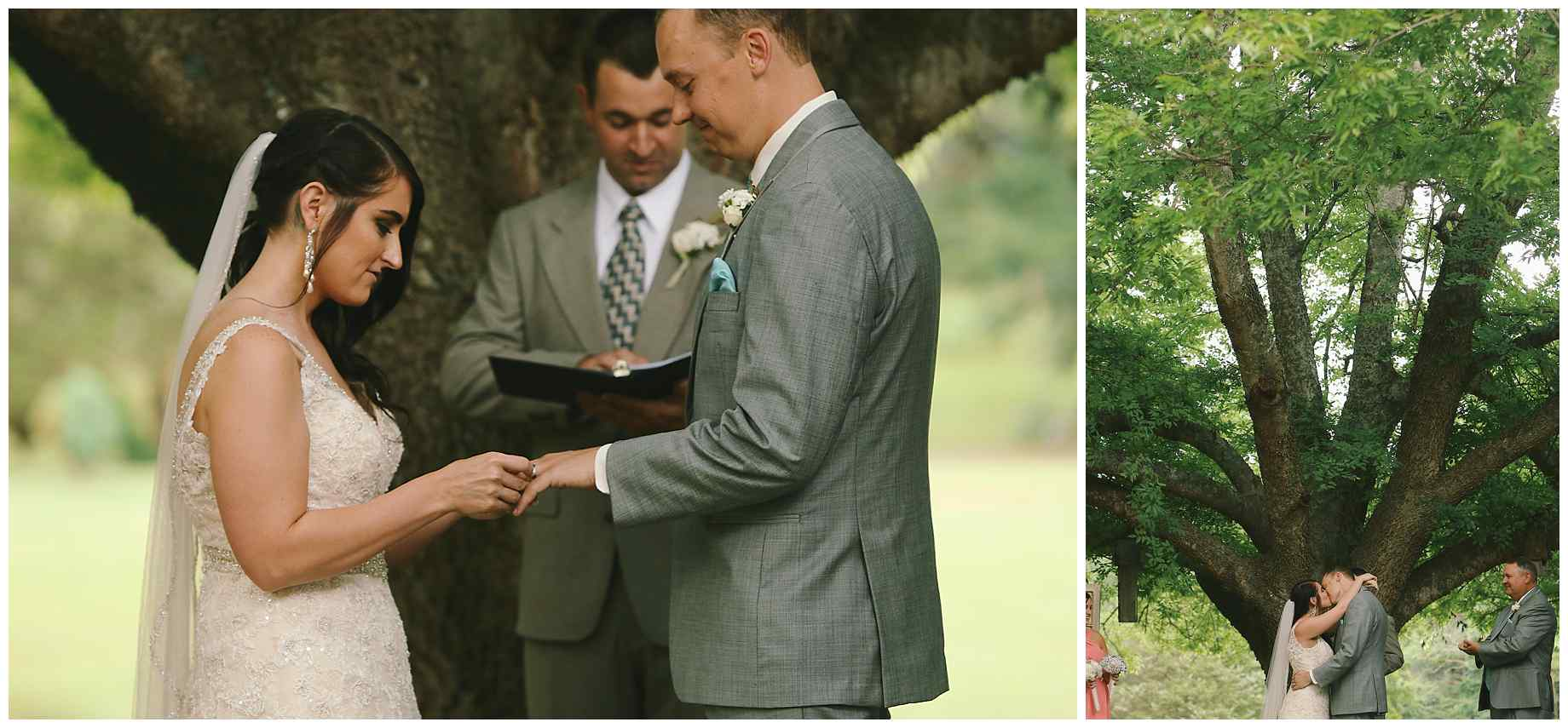 teaberry men Outdoor wedding at teaberry farm in jacksonville, tx images by alexm photography.