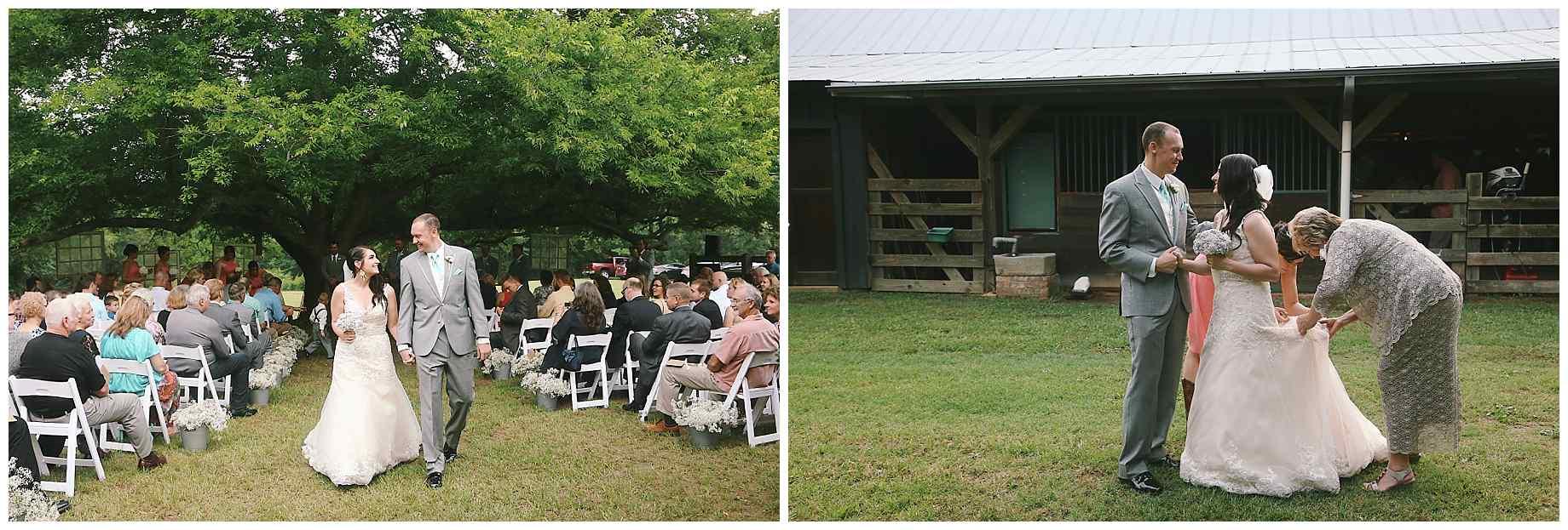 teaberry-farm-wedding-photos-17