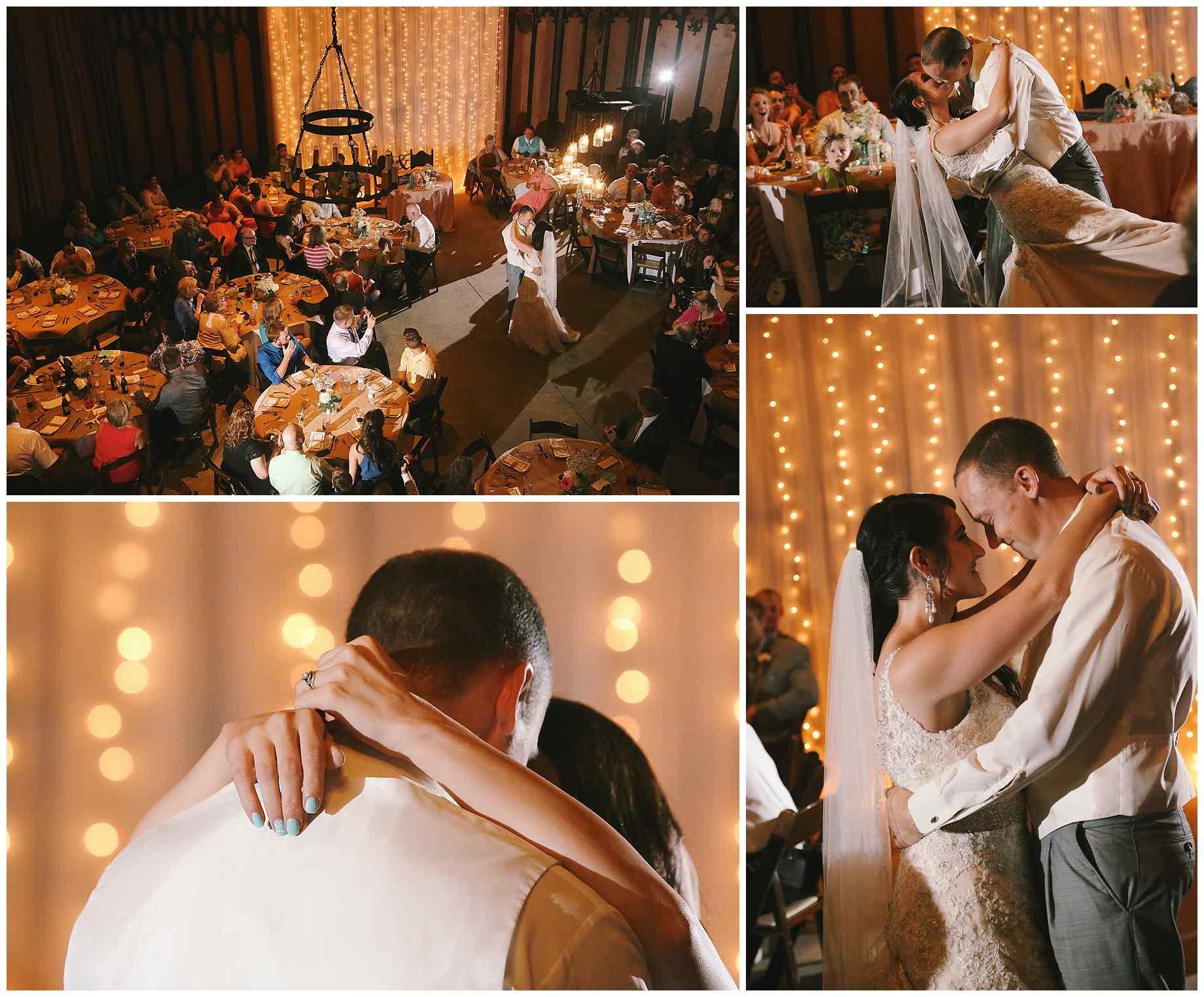 teaberry-farm-wedding-photos-19