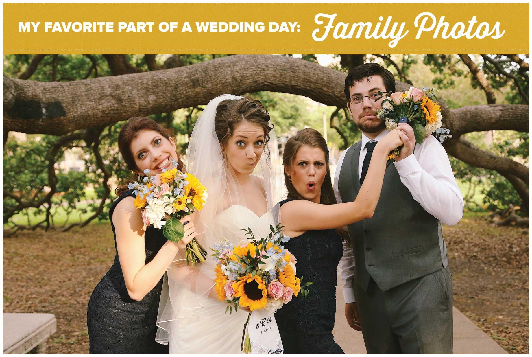 wedding-family-photos-00
