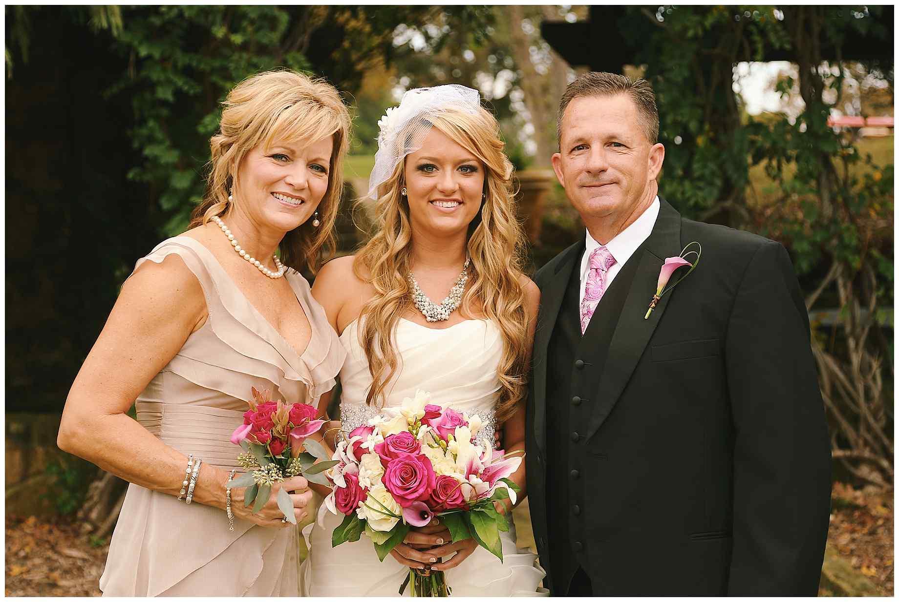 wedding-family-photos-01