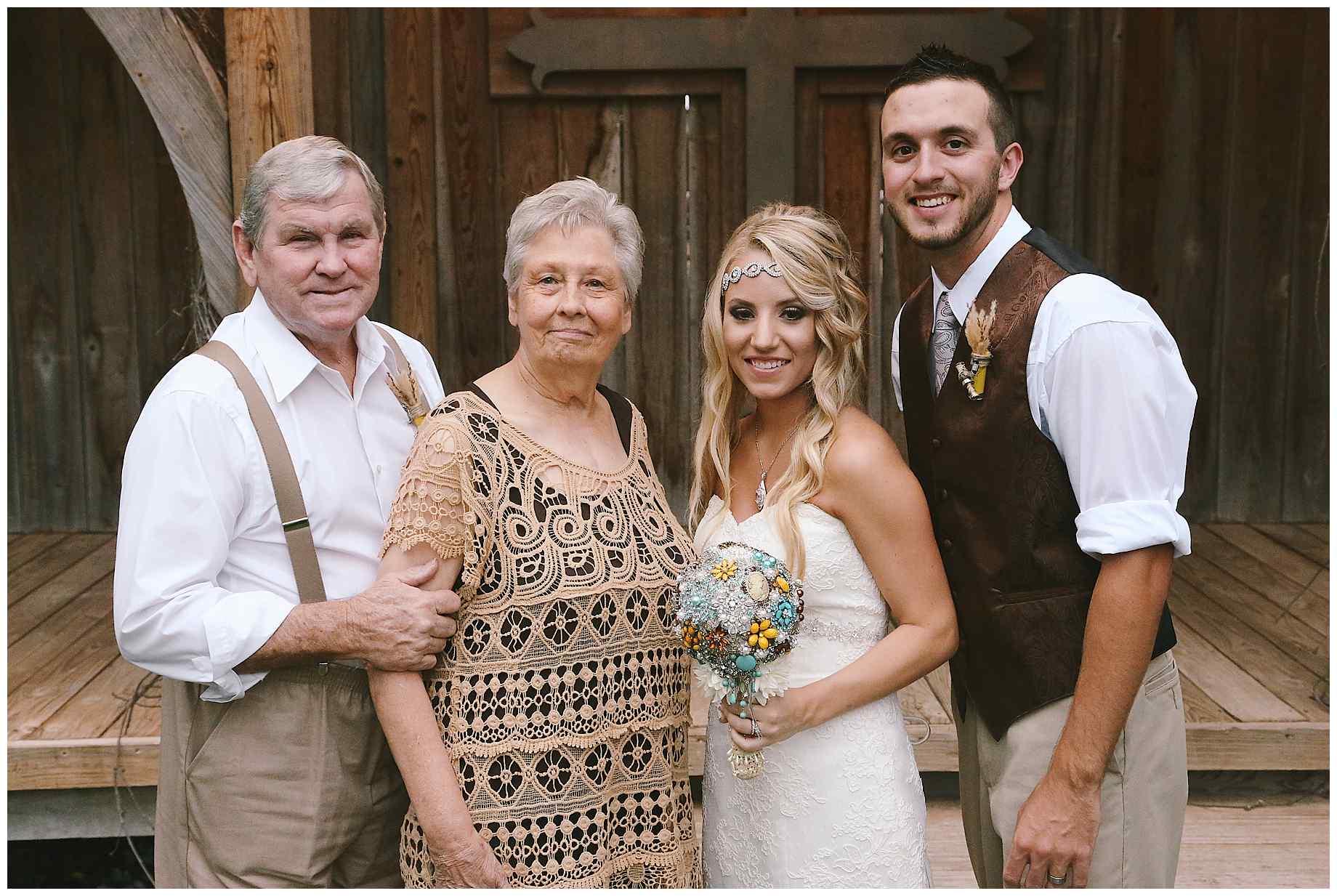 wedding-family-photos-010