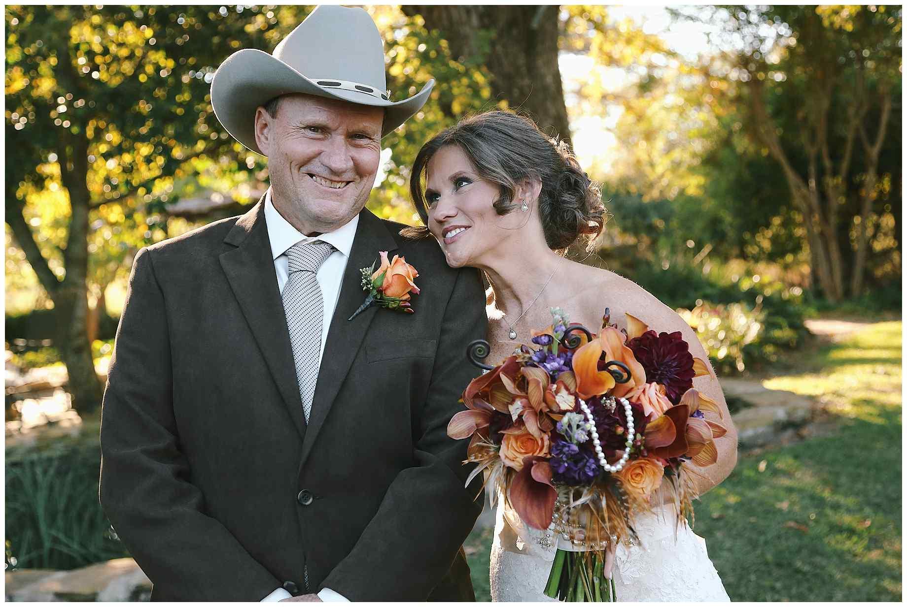 wedding-family-photos-03