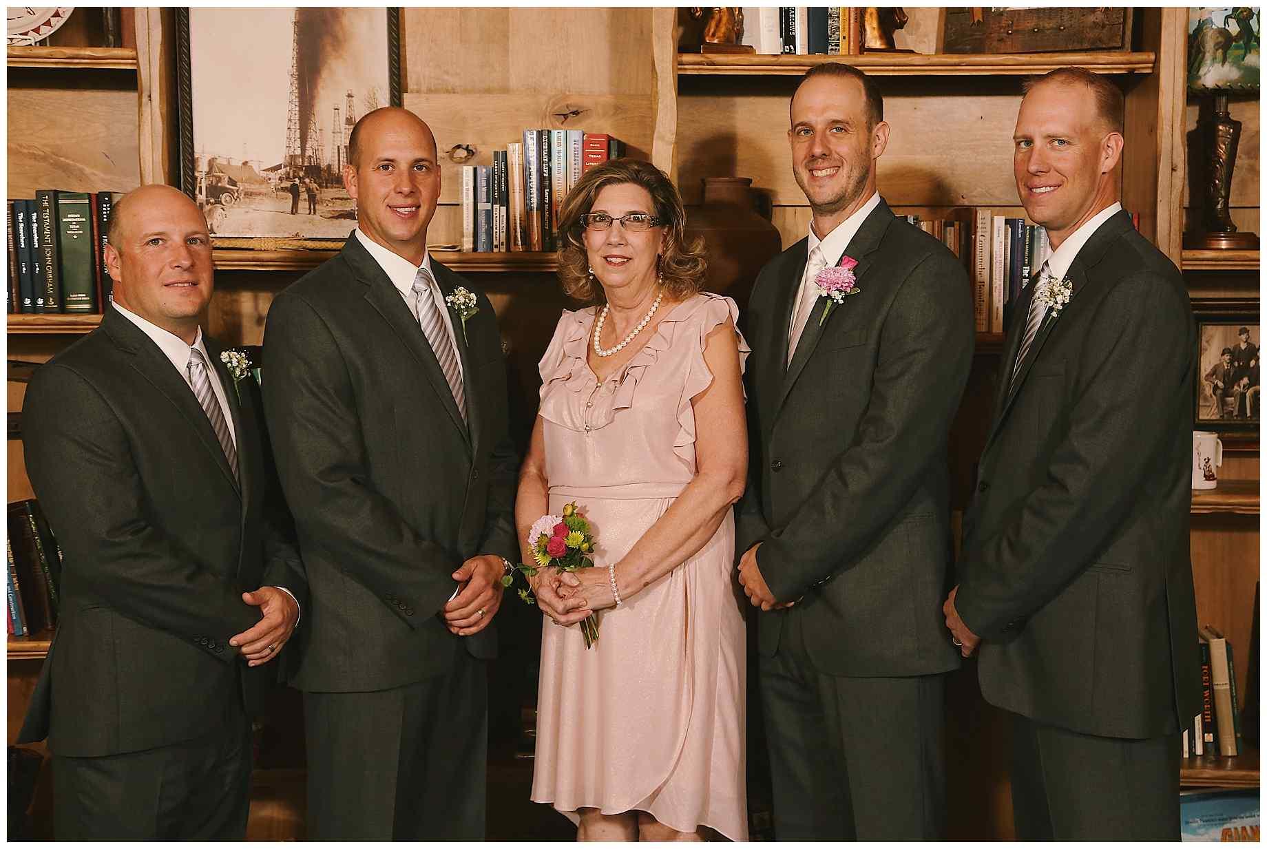 wedding-family-photos-04