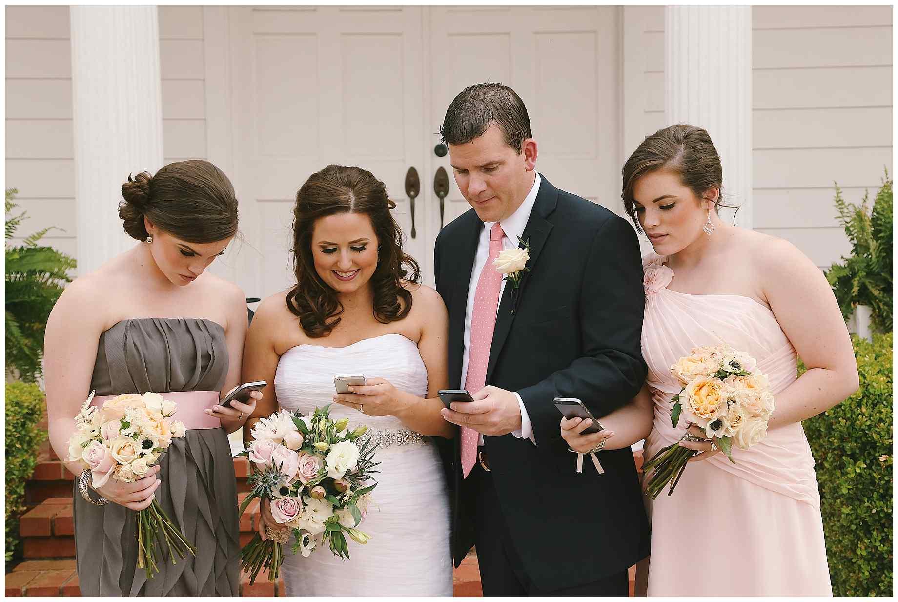wedding-family-photos-05