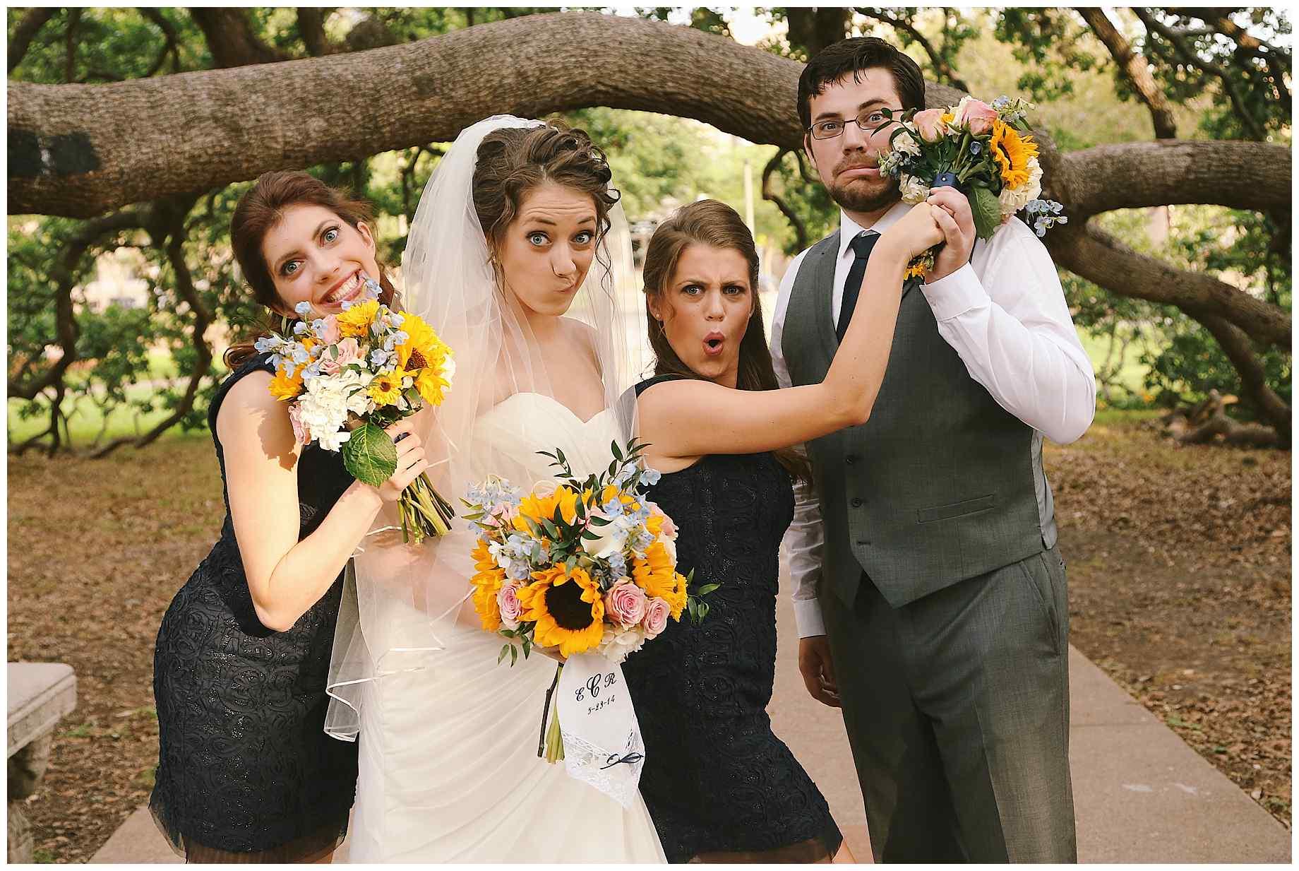 wedding-family-photos-06