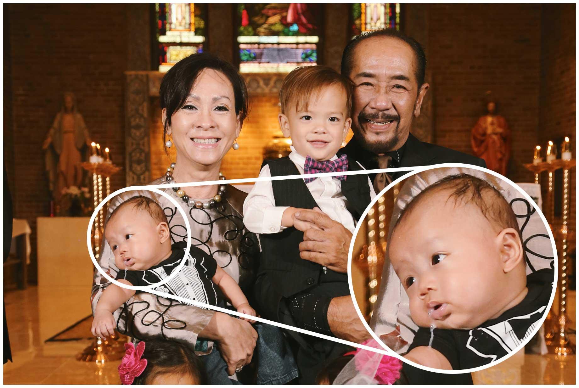 wedding-family-photos-07