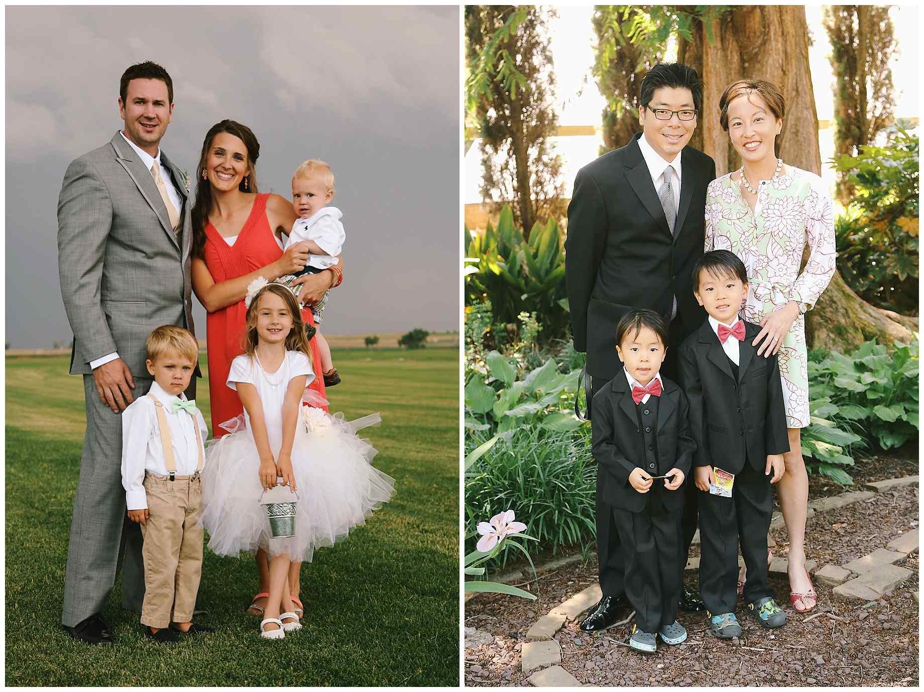 wedding-family-photos-08