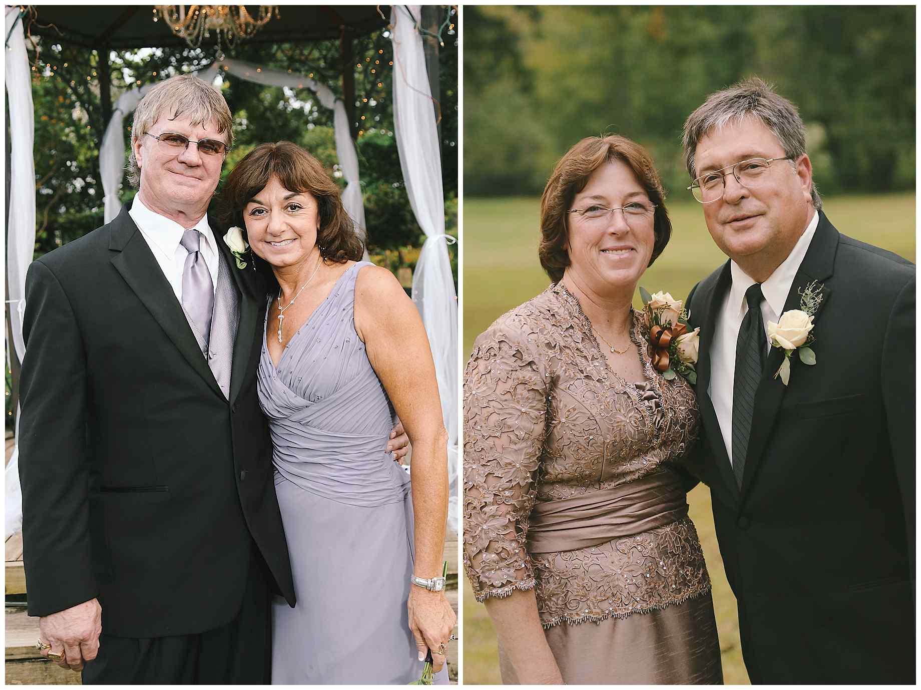 wedding-family-photos-09