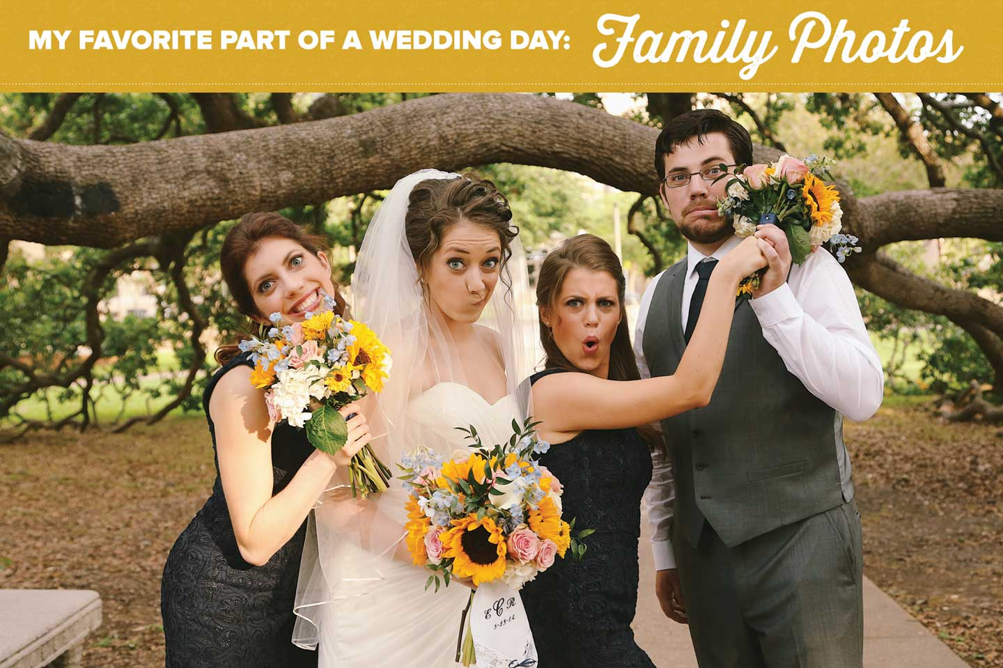 12666My Favorite Part Of A Wedding Day: Family Photos