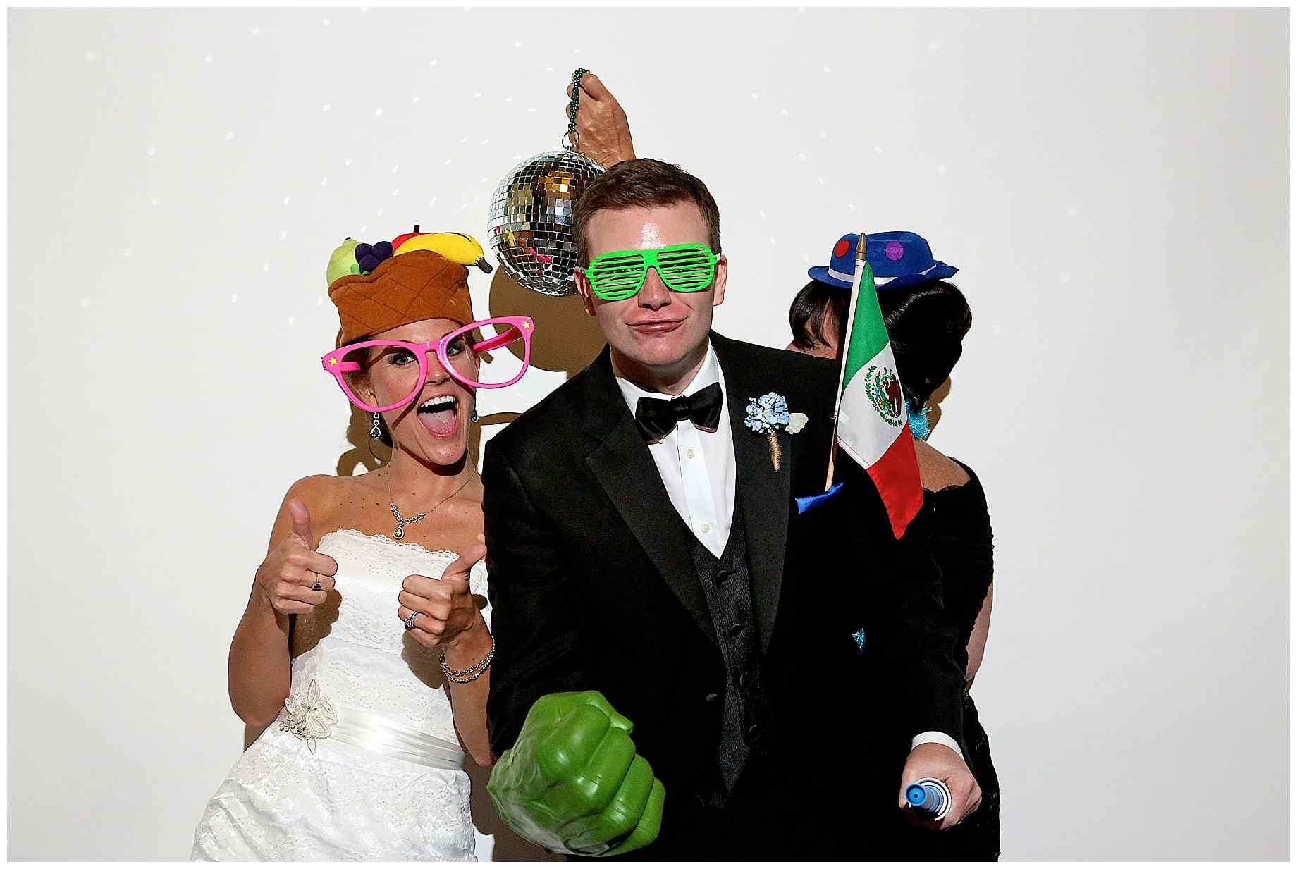 dallas-wedding-photo-booth-02