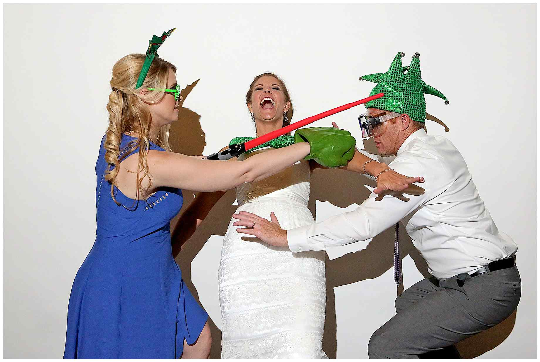 dallas-wedding-photo-booth-03