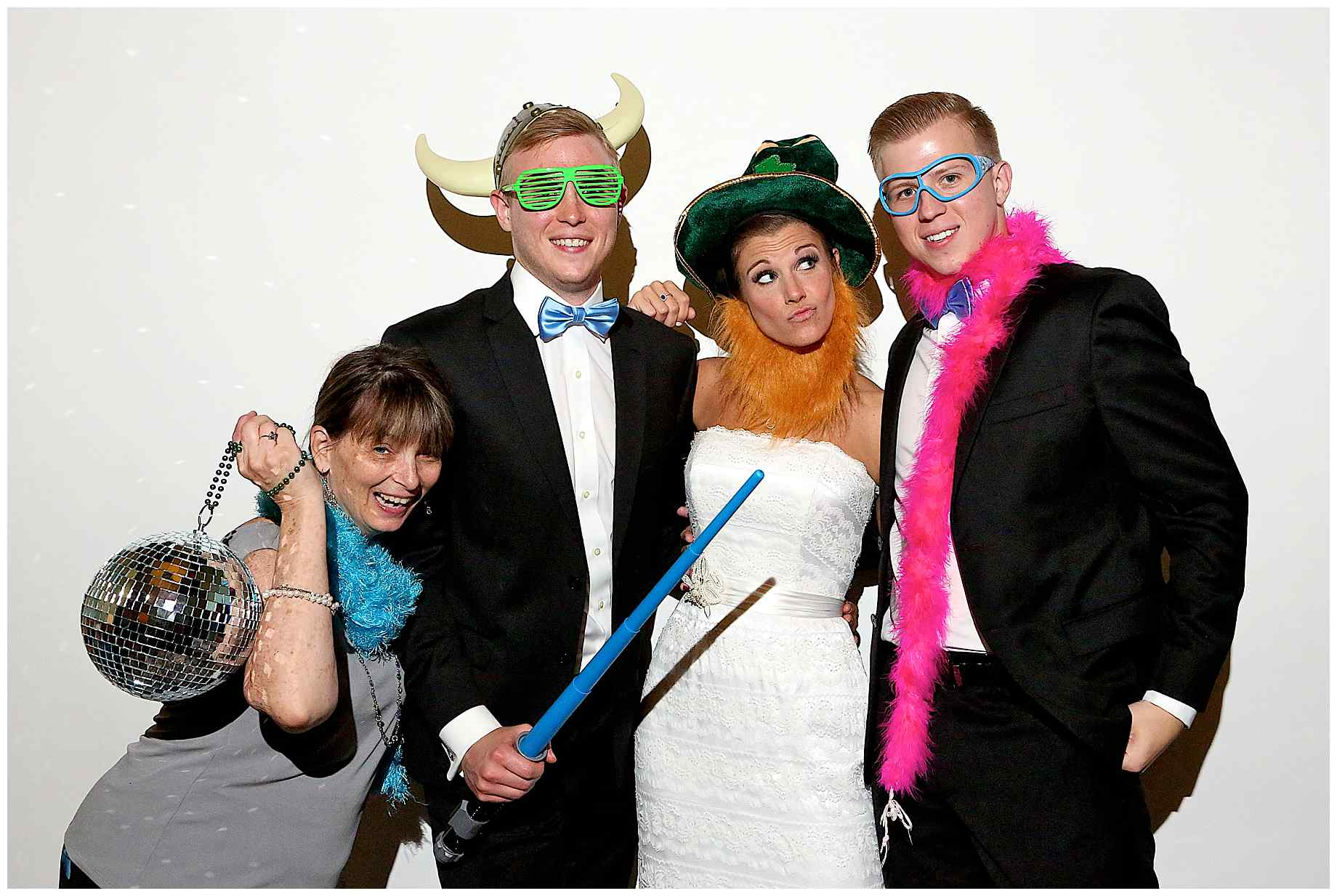 dallas-wedding-photo-booth-06
