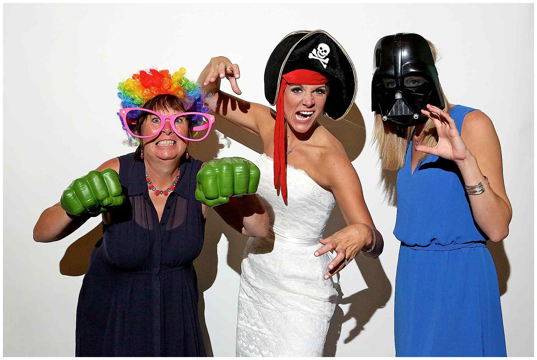 dallas-wedding-photo-booth-07