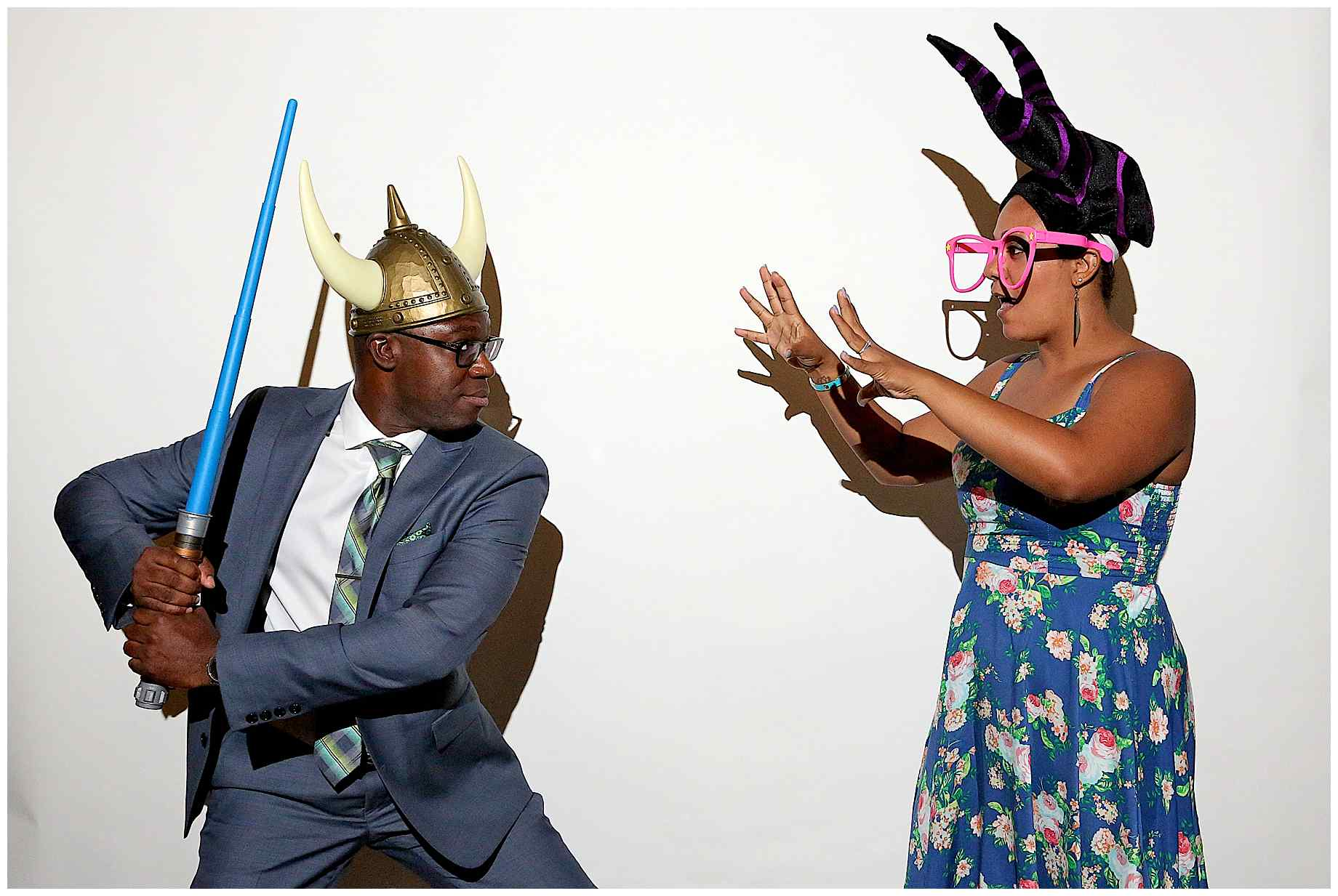 dallas-wedding-photo-booth-08