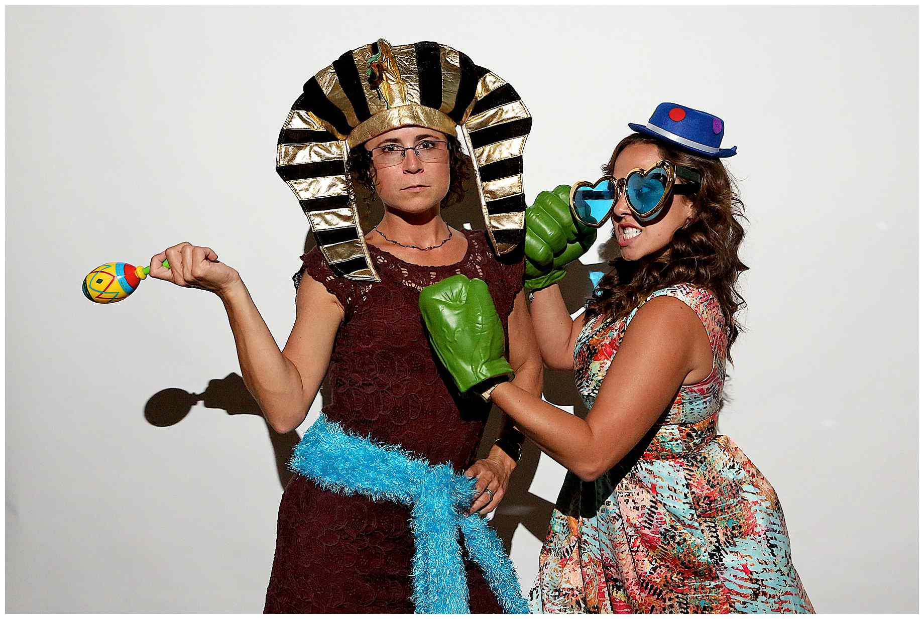 dallas-wedding-photo-booth-09