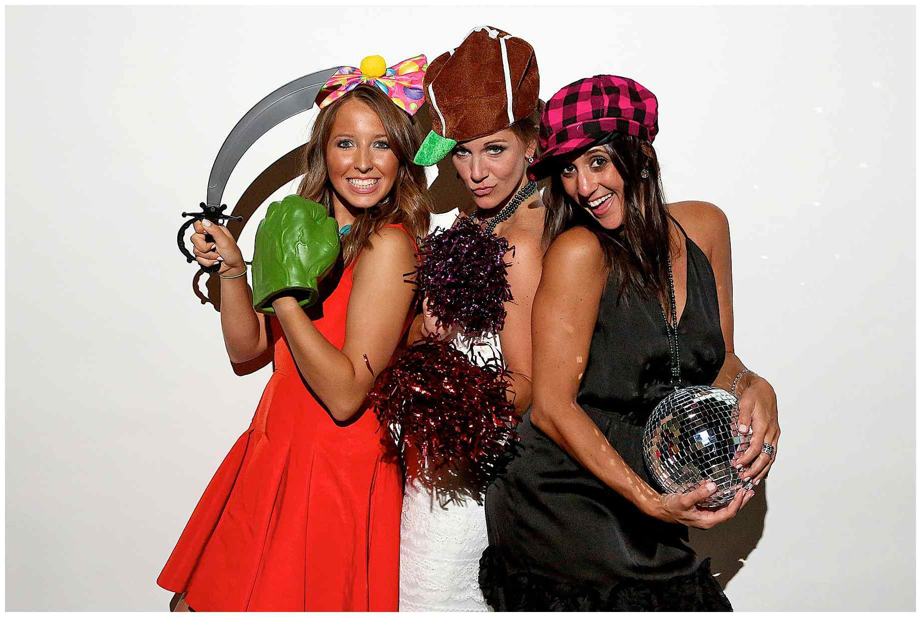 dallas-wedding-photo-booth-15