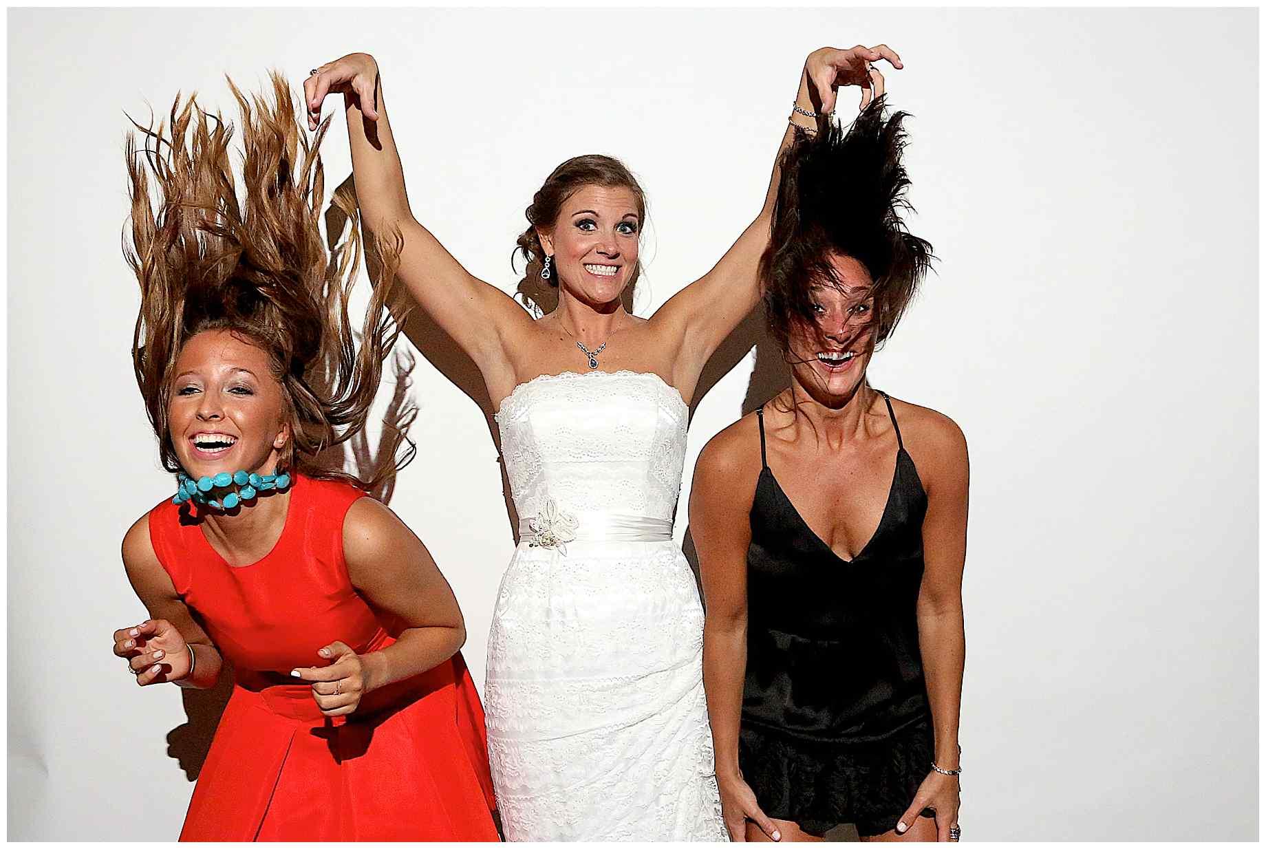 dallas-wedding-photo-booth-17