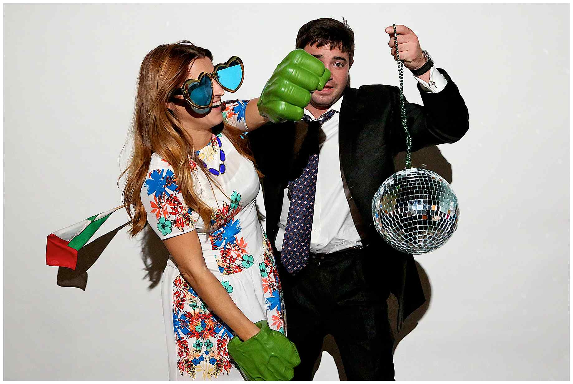 dallas-wedding-photo-booth-20