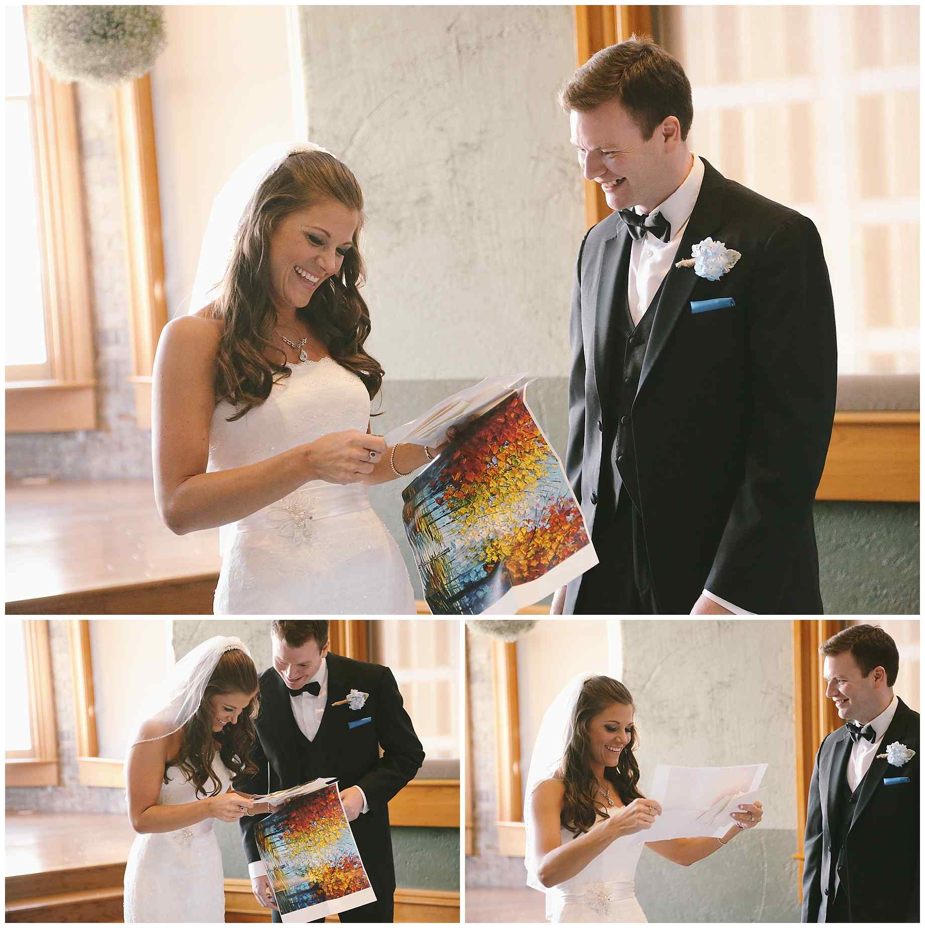 old-red-museum-dallas-wedding-photos-16