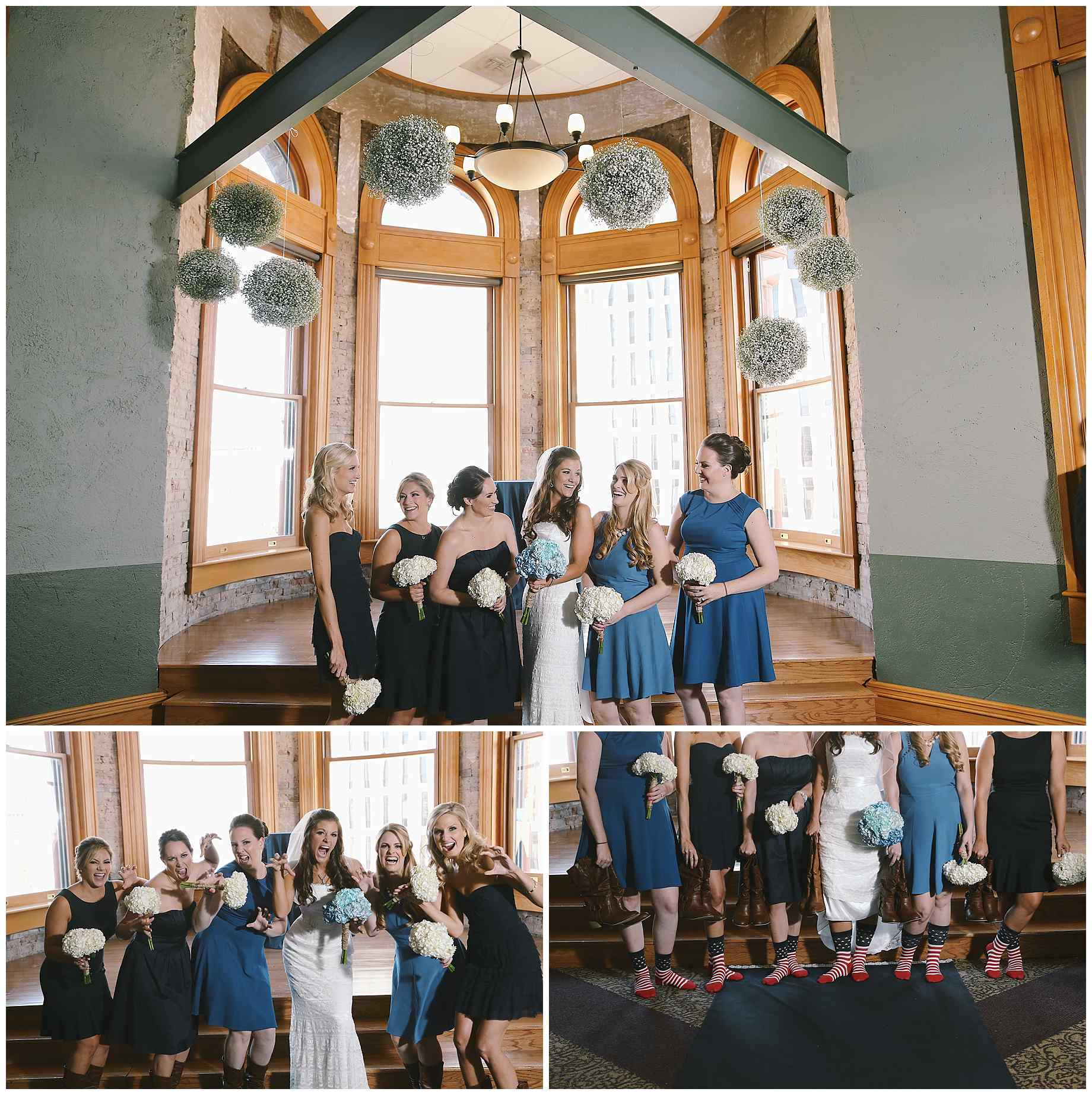 old-red-museum-dallas-wedding-photos-17