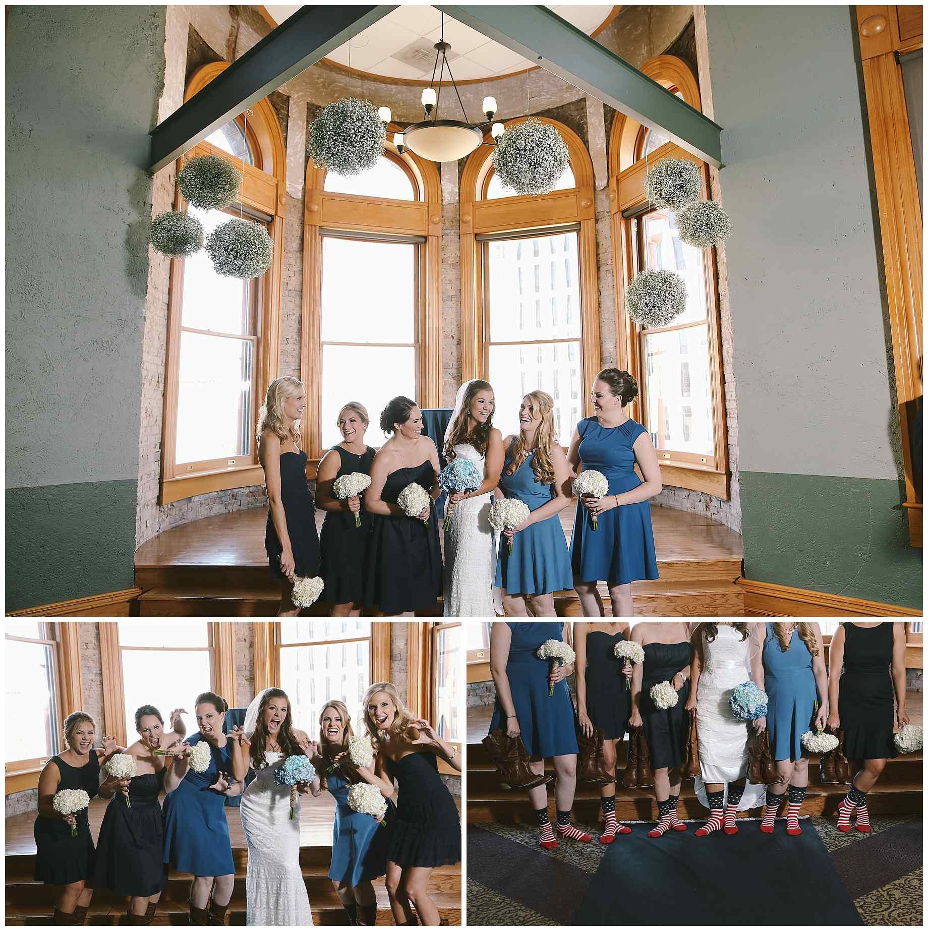 old-red-museum-dallas-wedding-photos-17