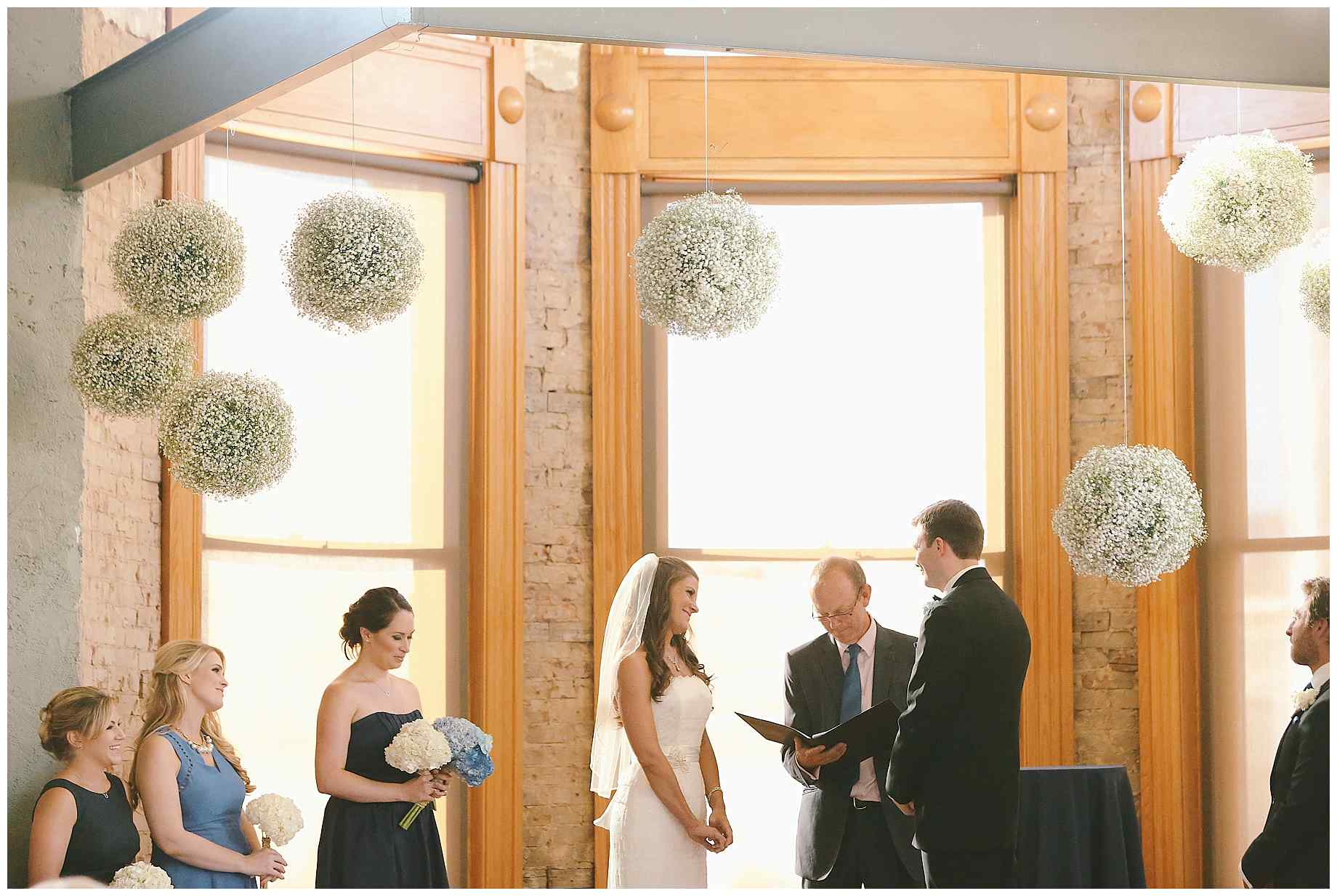 old-red-museum-dallas-wedding-photos-24